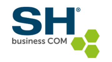 SH business COM GmbH