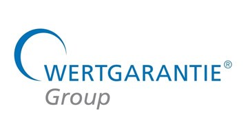 WERTGARANTIE Group