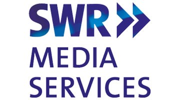 SWR Media Services GmbH