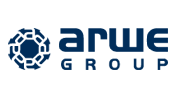 Arwe Group Logo